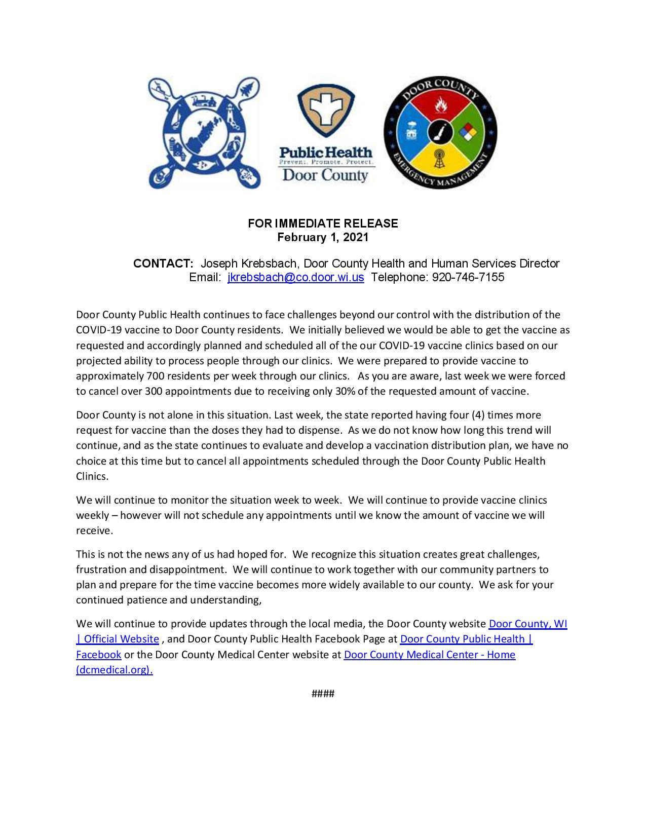 Press release 2.1.21-page-001
